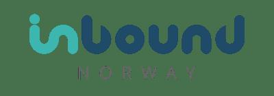 Inbound Norway Logo