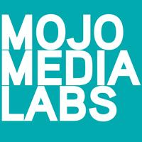 Mojo Media Labs Logo