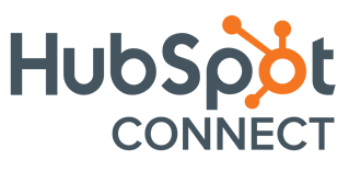 Connect Logo.png