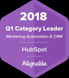 HubSpot - Marketing & CRM.png