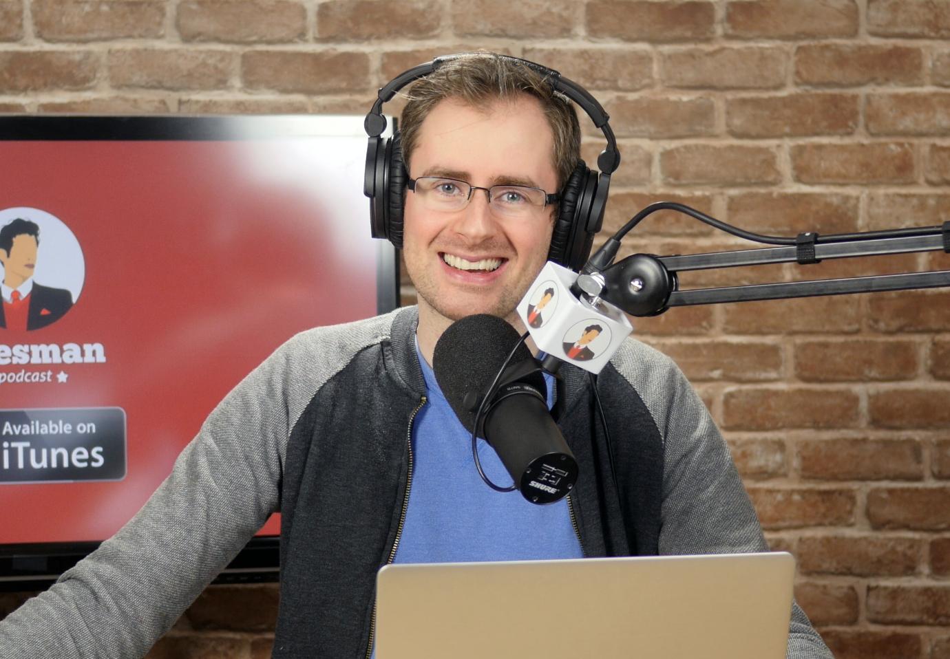 Salesman Podcast.png