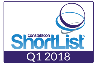 cr shortlist member badge Q1 2018-01.png