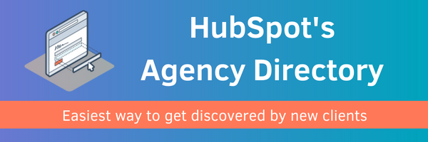 Email Header - Agency Directory-1