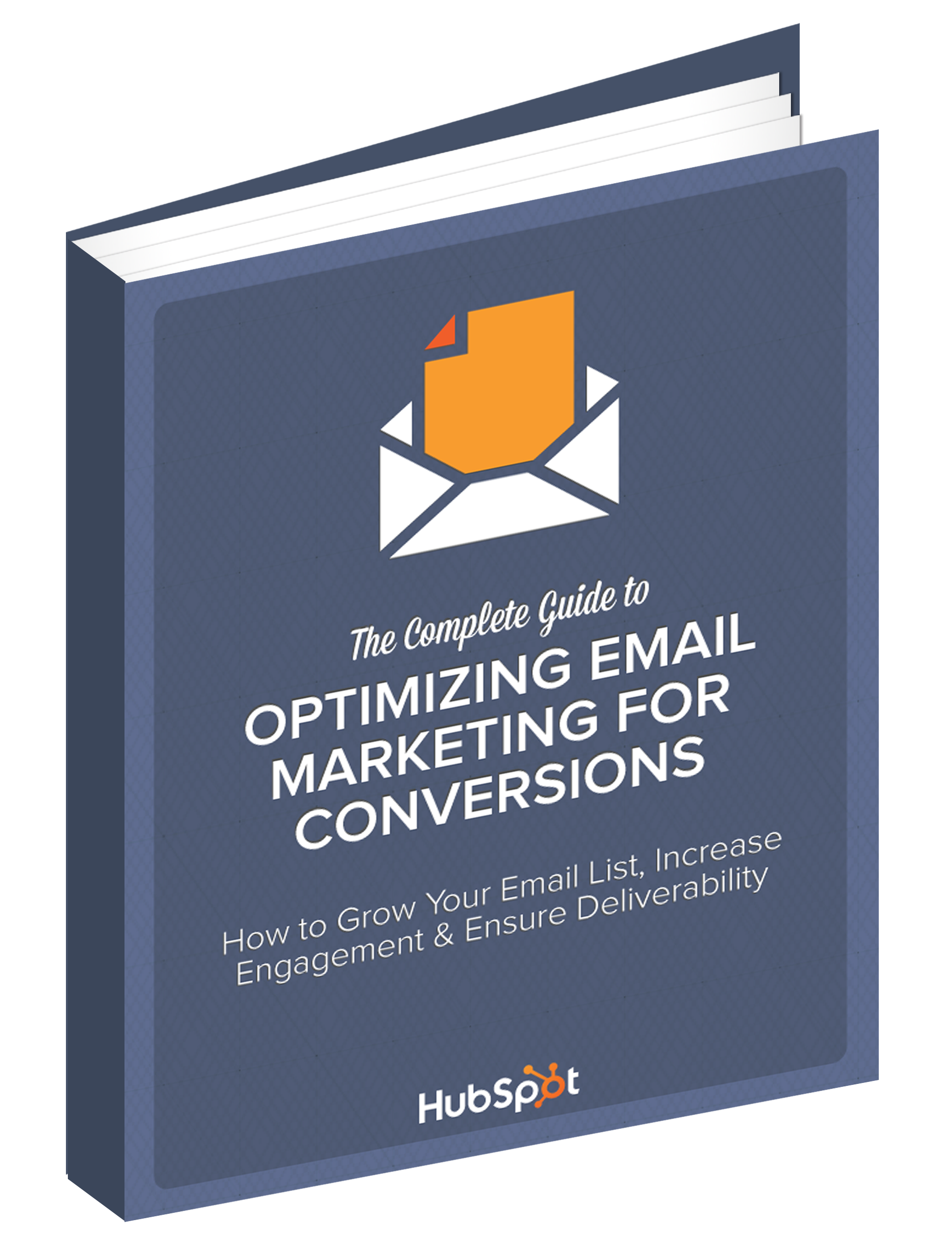 Emailmarketingforconversion