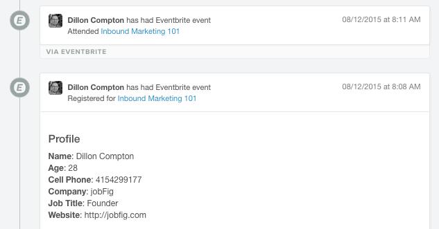 Eventbrite_timeline_events-1.png
