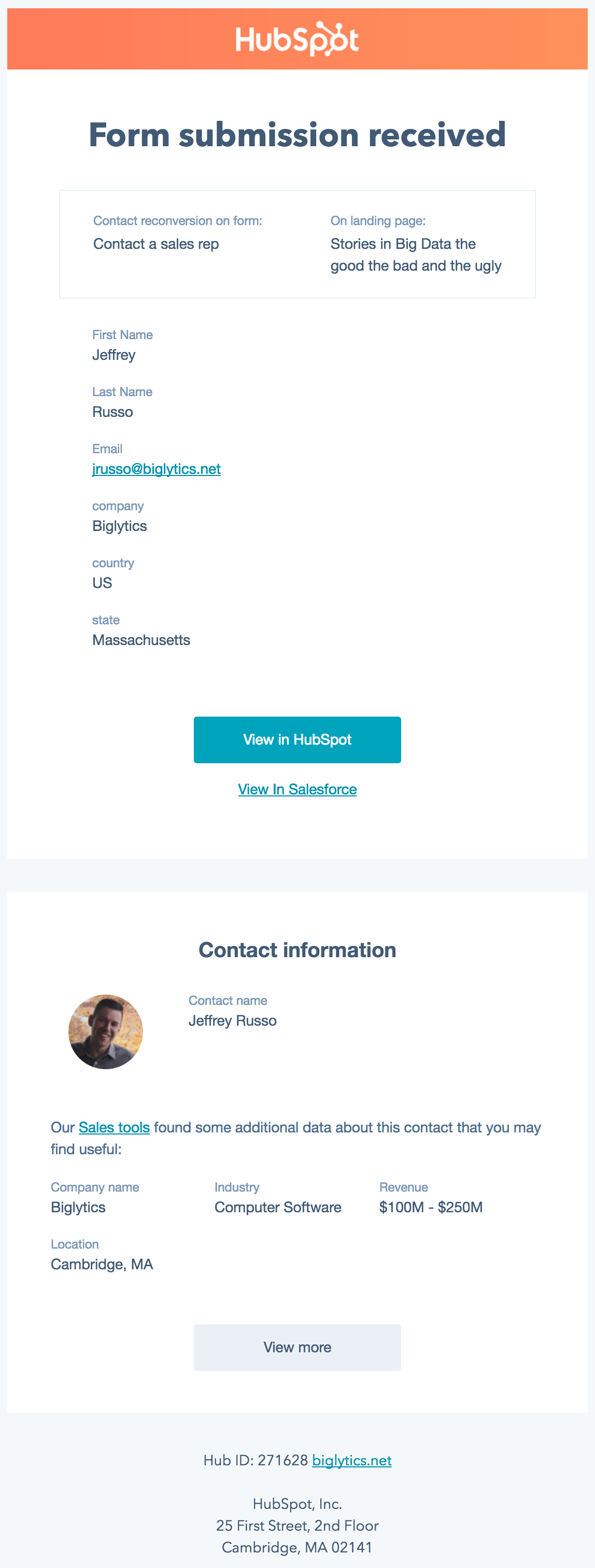 Form-Submission-Email-New.png