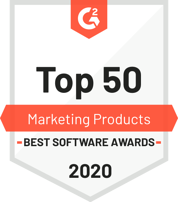 G2-BSA-Top-50-Marketing-Products-2020-1