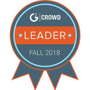 G2-Crowd-Fall-2018