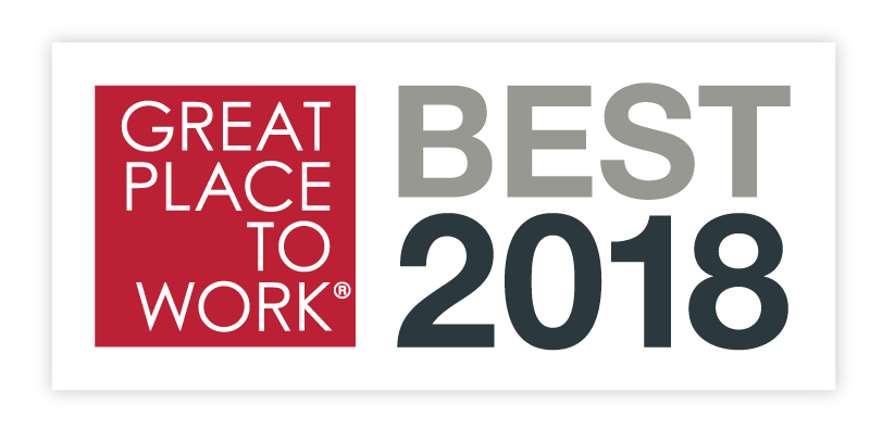 Great-Place-to-Work-Ireland