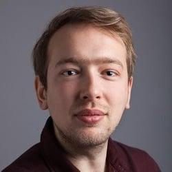 Eugene Koss