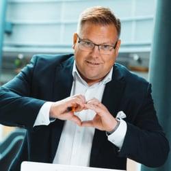 Jani Aaltonen