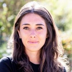 Caroline Mignaux