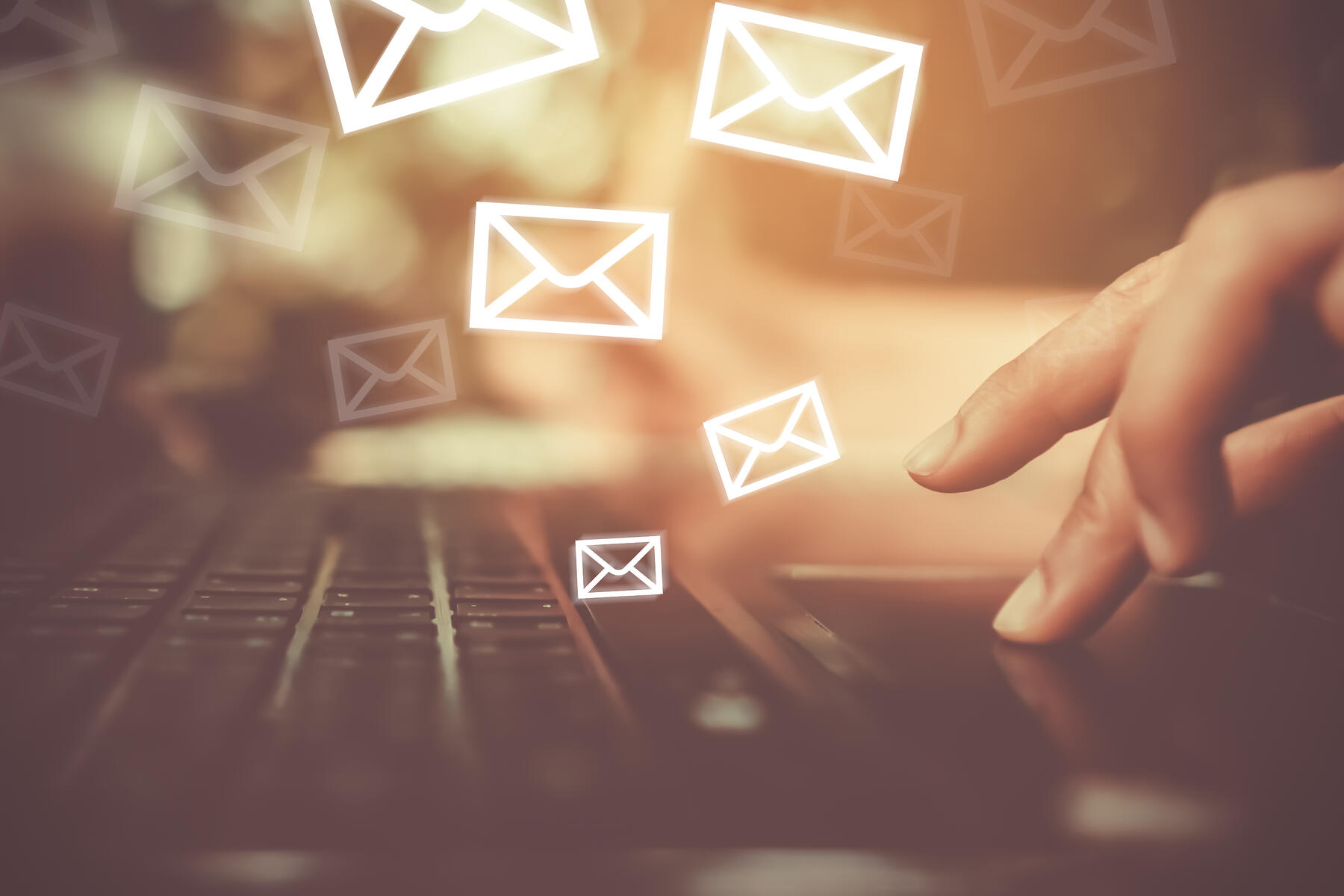 email-tracking-guide-header