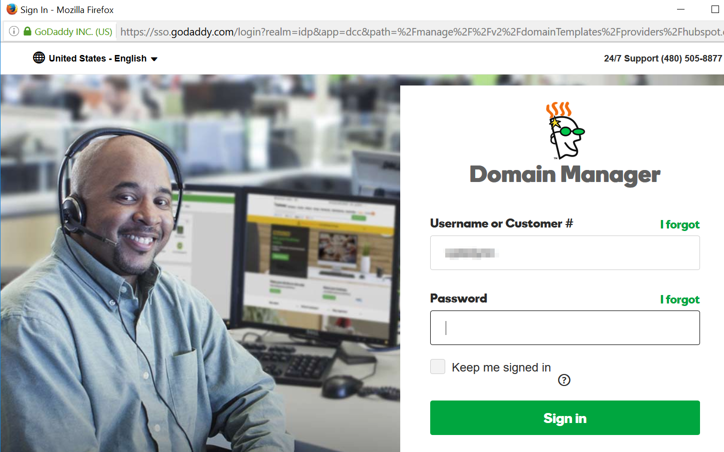 GoDaddy-Connect.png