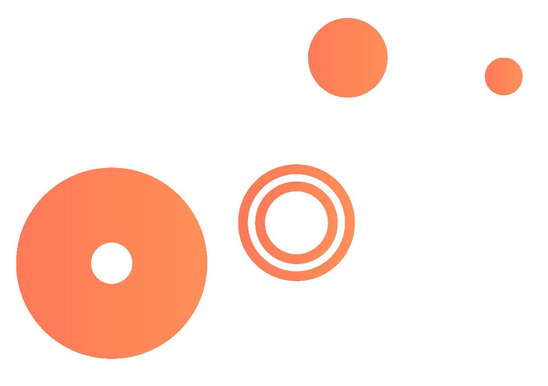Gradient_Circle_4 (1)