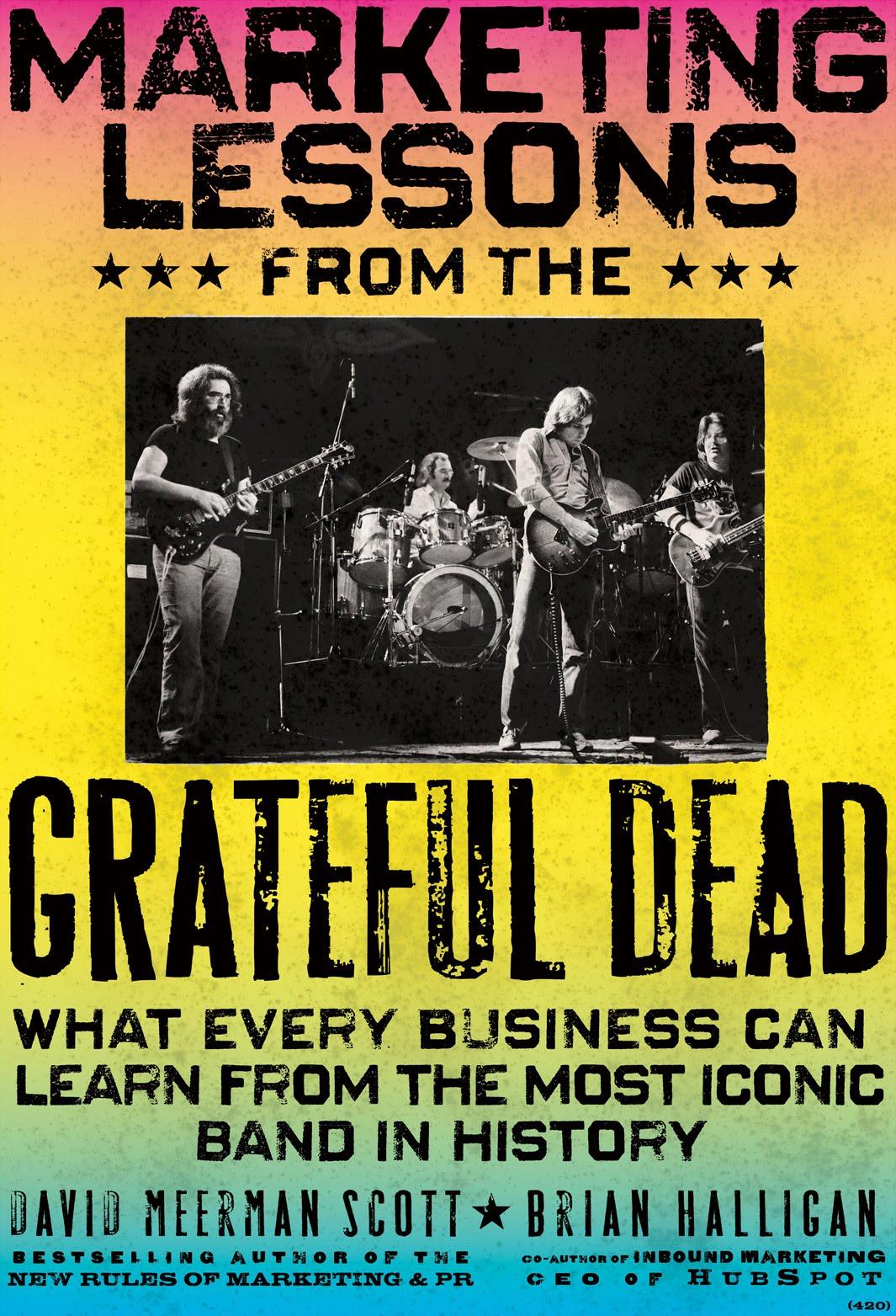 GratefulDead.jpg