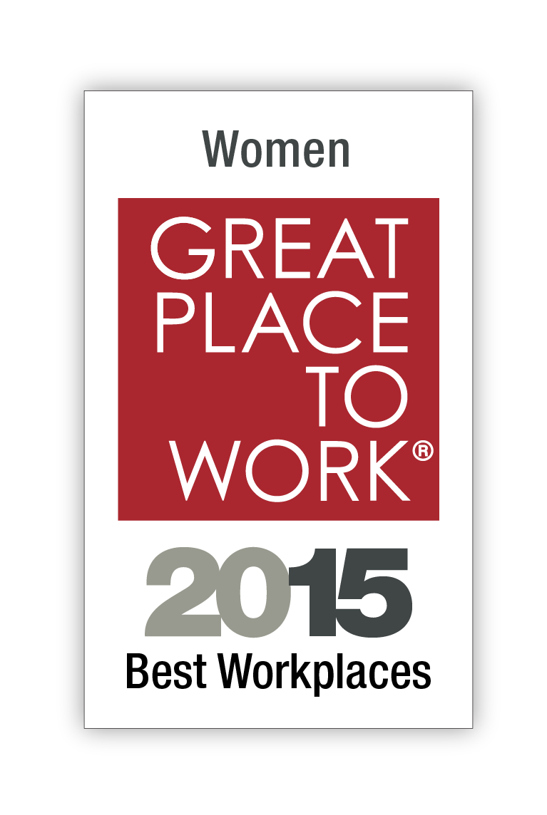 Great_Place_to_Work-Women-1.png