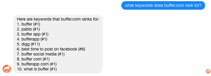 GrowthBot-Keywords.png
