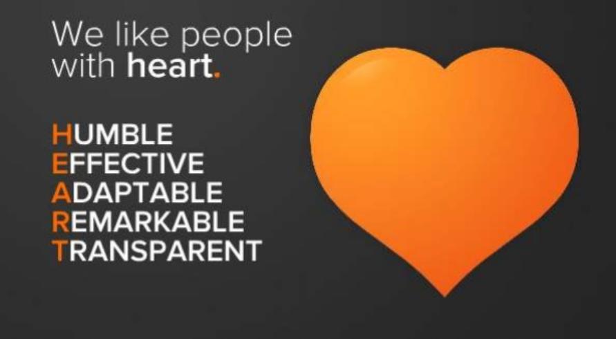 HEART Slide Old.png