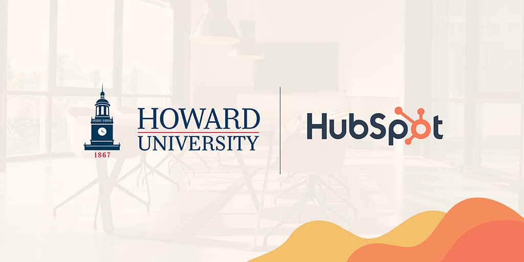 HubSpot_partners_with_Howard
