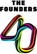 Founders_40_Logo.jpg