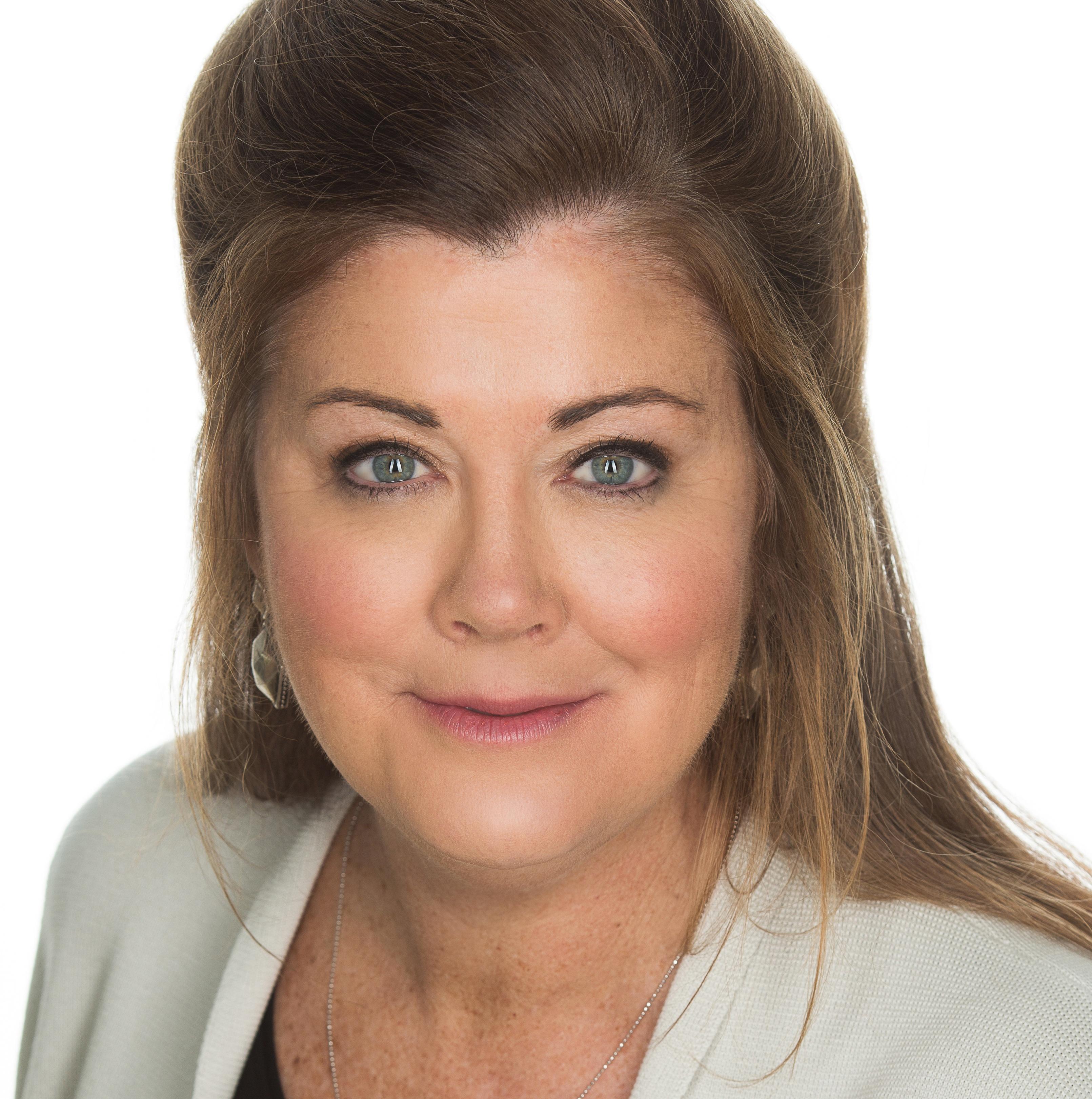 FM-Jill-Ward