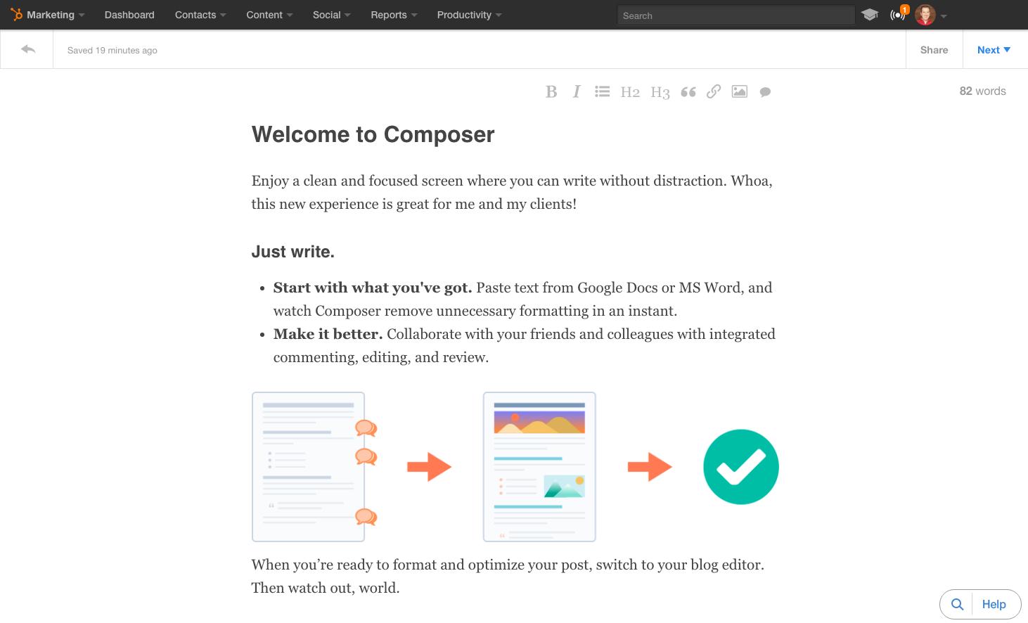 HubSpot-Composer-2.png