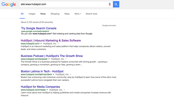 HubSpot-Indexed-Pages.png