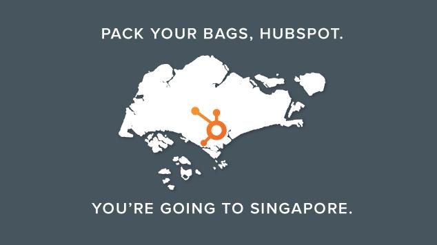 HubSpot-Singapore.png