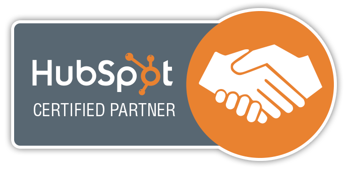 HubSpot-certified-partner-3