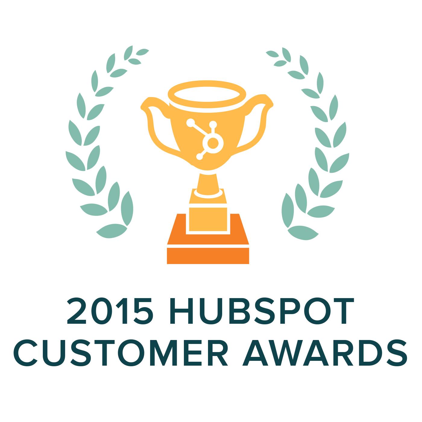 HubSpot_Customer_Awards_Logo-058458-edited
