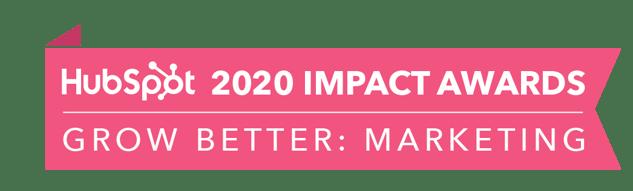 HubSpot_ImpactAwards_2020_GBMarketing2-2