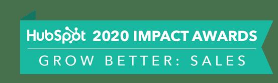 HubSpot_ImpactAwards_2020_GBSales2-2