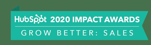 HubSpot_ImpactAwards_2020_GBSales2-3