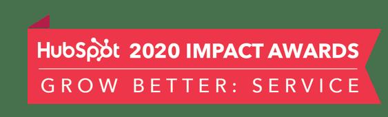 HubSpot_ImpactAwards_2020_GBService2
