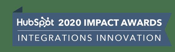 HubSpot_ImpactAwards_2020_IntegrationsInnov2-2