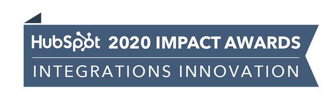 HubSpot_ImpactAwards_2020_IntegrationsInnov2-3