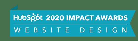 HubSpot_ImpactAwards_2020_WebsiteDesign2-2