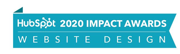 HubSpot_ImpactAwards_2020_WebsiteDesign2-3