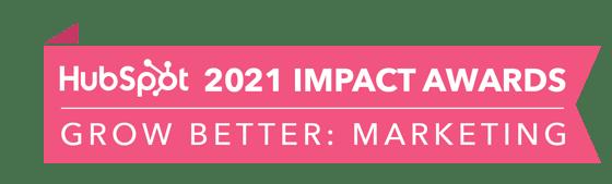 HubSpot_ImpactAwards_2021_GBMarketing2