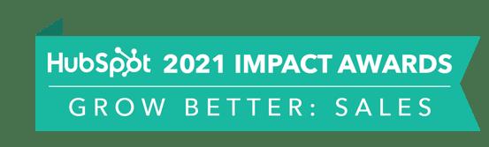 HubSpot_ImpactAwards_2021_GBSales2