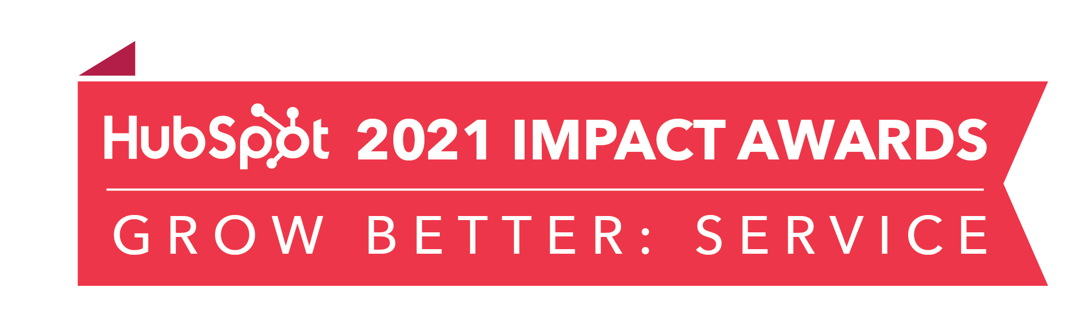 HubSpot_ImpactAwards_2021_GBService2