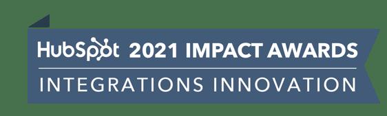 HubSpot_ImpactAwards_2021_IntegrationsInnov2