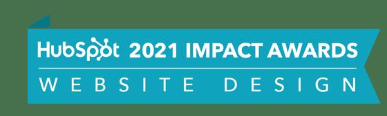 HubSpot_ImpactAwards_2021_WebsiteDesign2