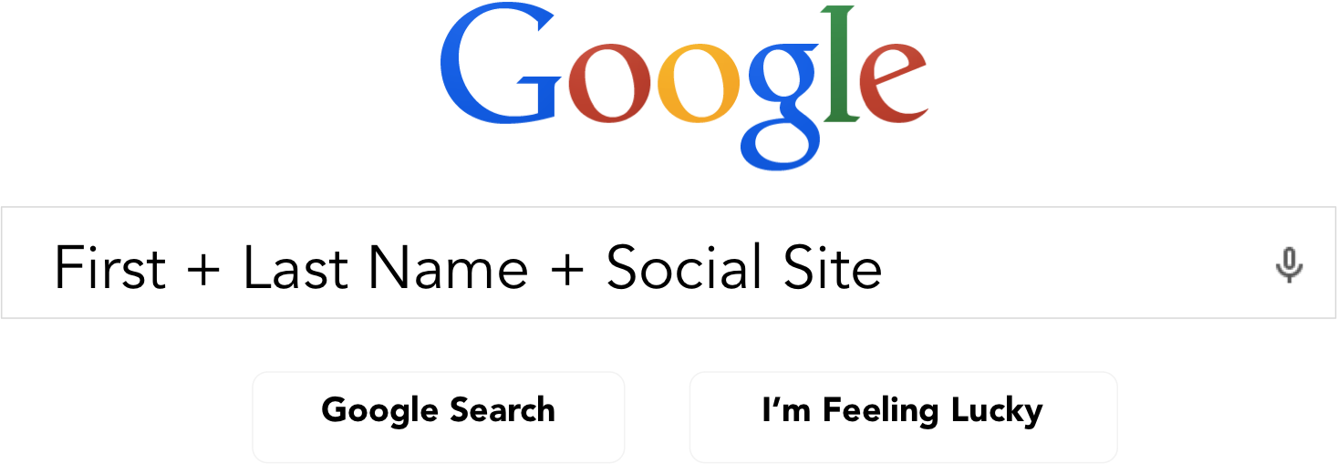 Googlesearch1.png