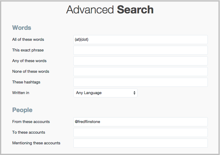 advanced-search-twitter.png