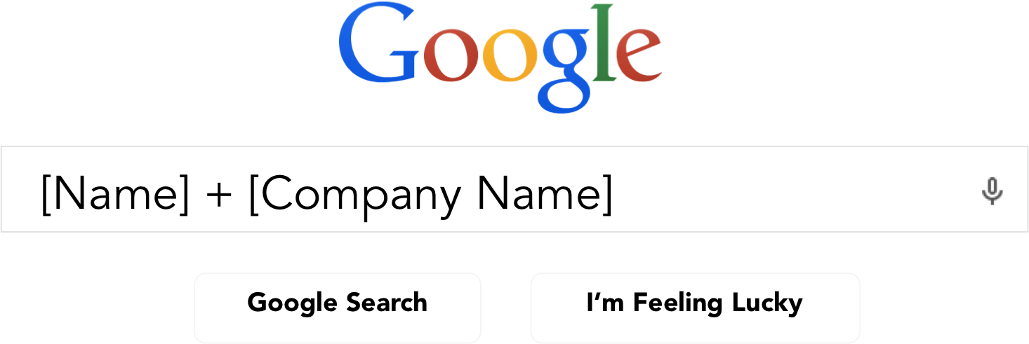 find-email-company-name.png