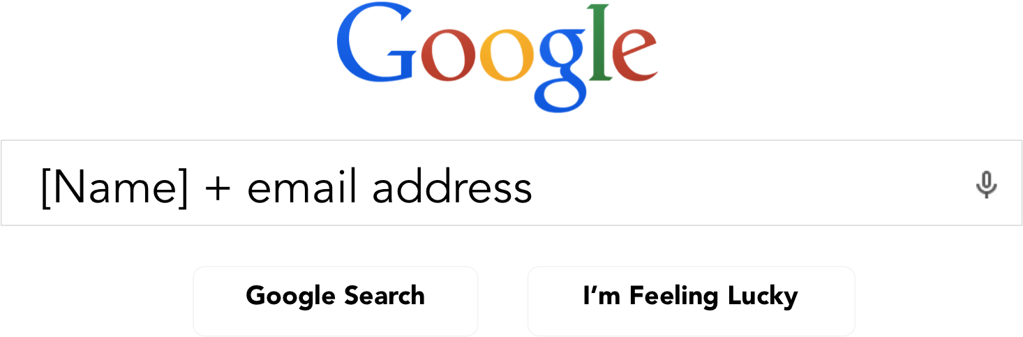 google-find-email-1.png