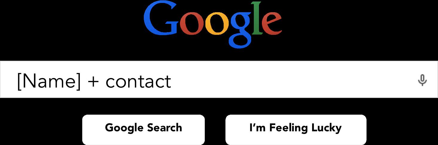 google1-find-email-1.png