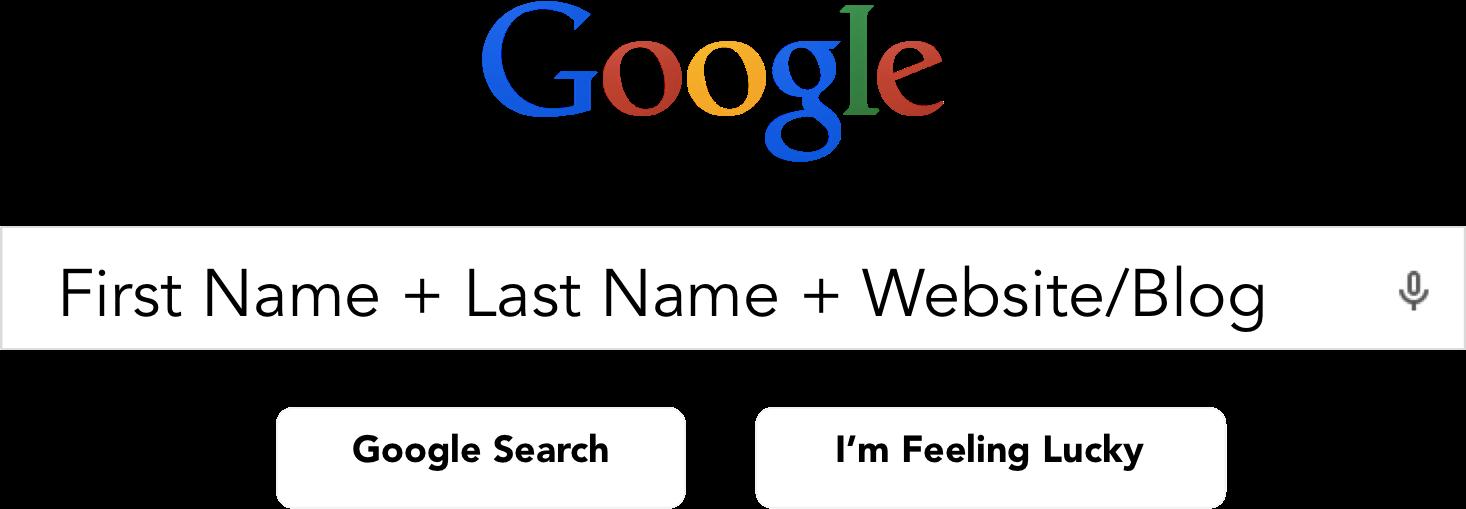 google4-find-email.png